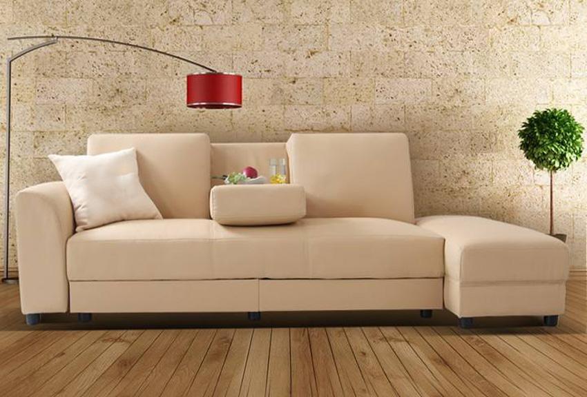 日式沙发.jpg