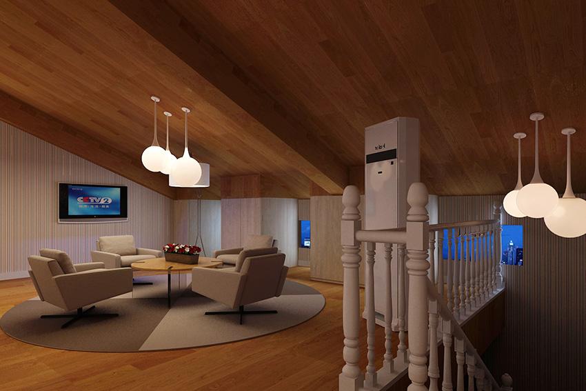 别墅的装修设计比起其他房屋的装修来说,需要花费心思注意更多细节。别墅装修时最需要注意的就是如何合理地利用空间。除此之外,我们还需要注意哪些因素呢?今天九鼎装饰的设计师就跟大家介绍一下关于别墅装修的考虑因素。  别墅装修设计 一、厨卫装修设计 大部分家庭在别墅中都是有老人或者小孩的,平常家里可能只剩小孩或者老人。