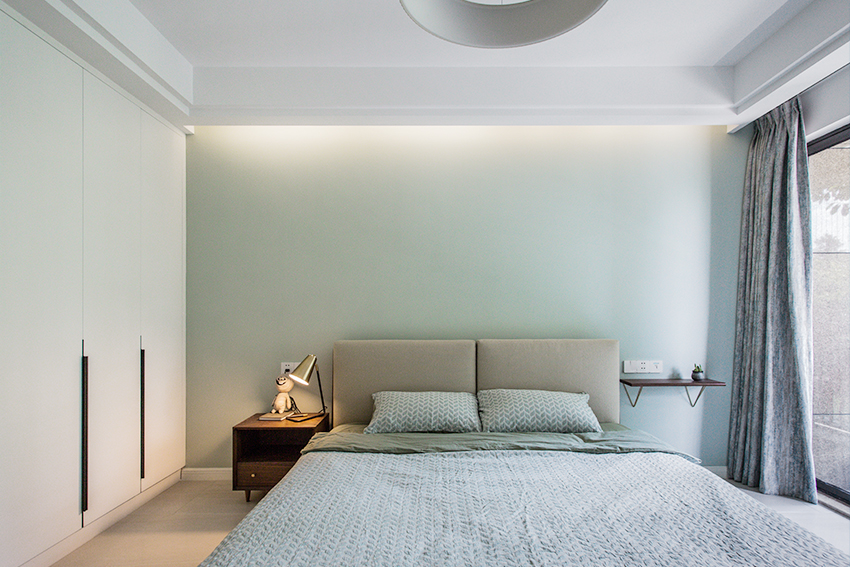 卧室装修风水.jpg