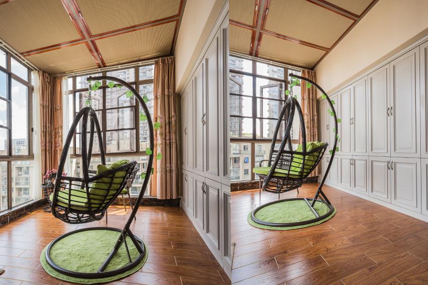 吊椅.jpg