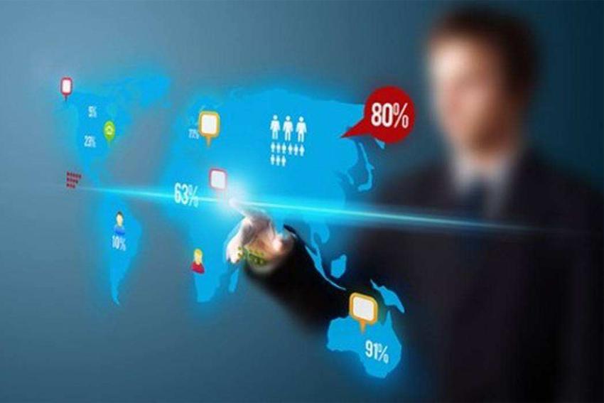 网络时代的存款营销_网络虚拟社区的营销模式_网络营销