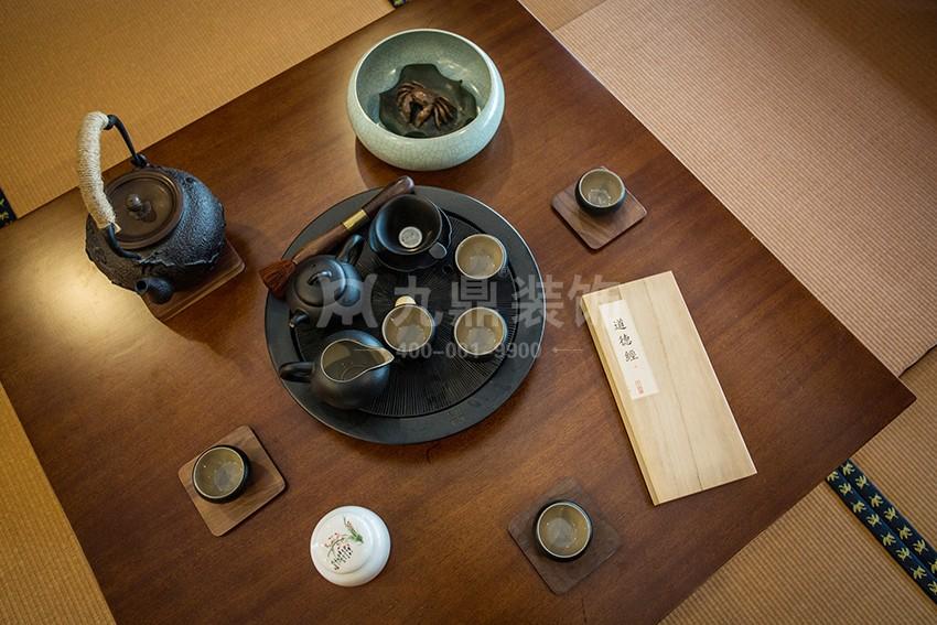 茶室.jpg