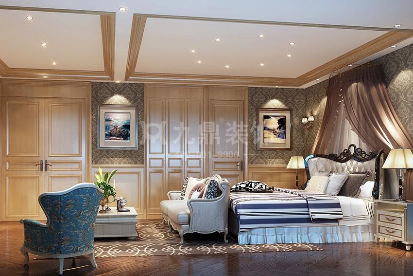 卧室装修效果图.jpg