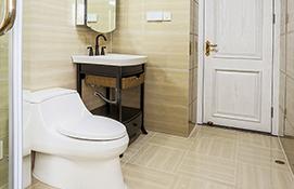 施工日志:卫生间装修设计的注意事项