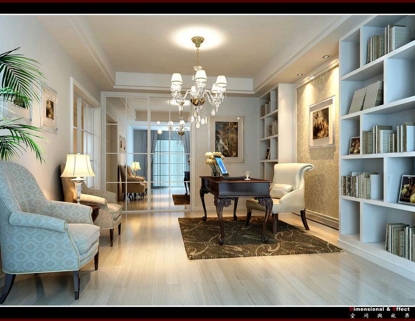 别墅装修风格分类,别墅装修成什么风格好?