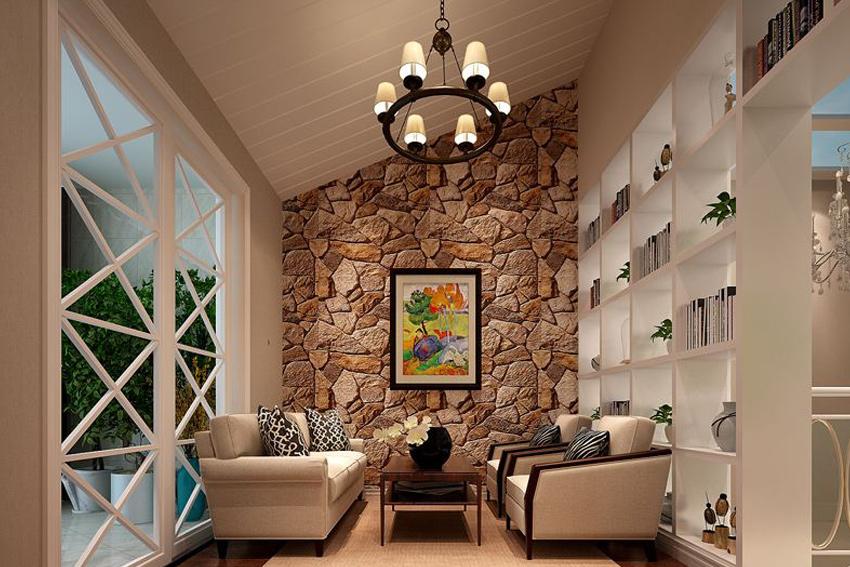 施工日志;家庭装修时如何油漆?