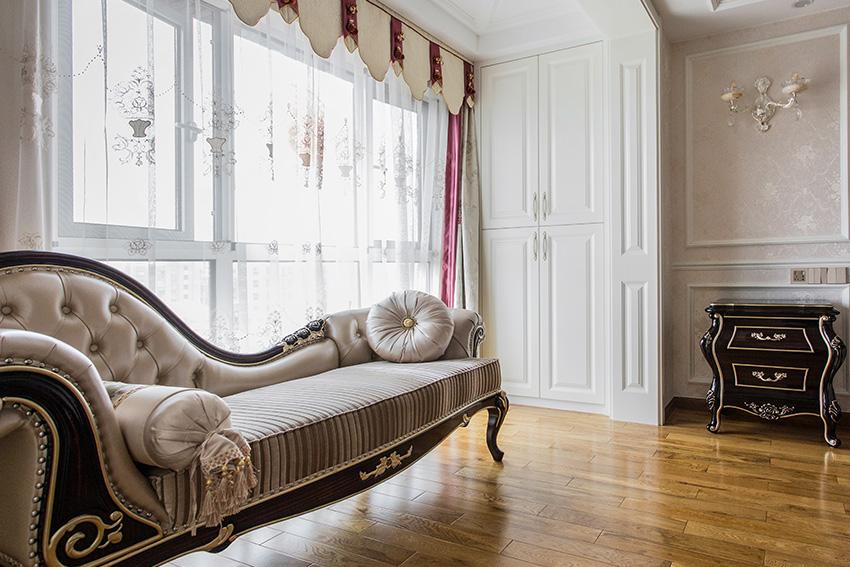 施工日志:房屋装修时有哪些注意事项?