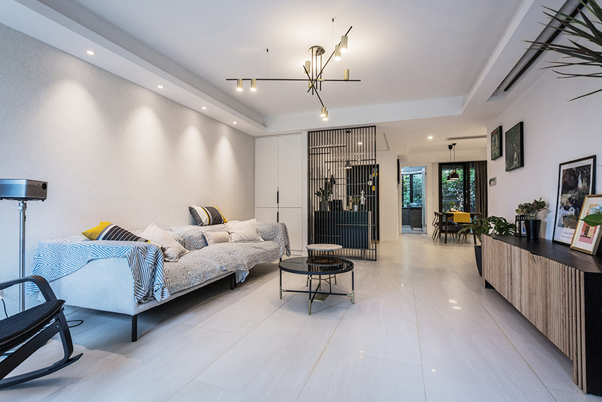 家装如何做到环保装修?环保装修多久能入住?