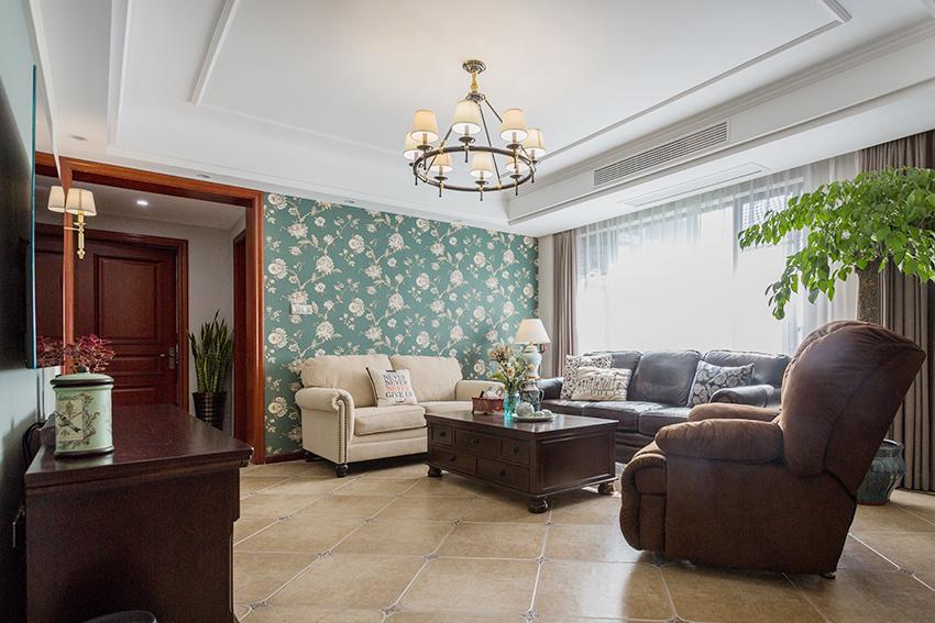 施工日志:如何挑选质量好的瓷砖装修?