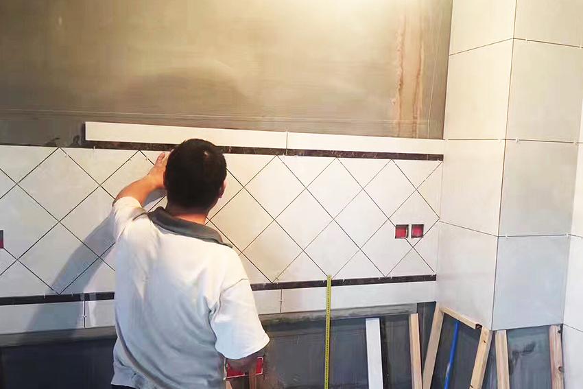 施工工艺标准是什么?室内装修流程有哪些?