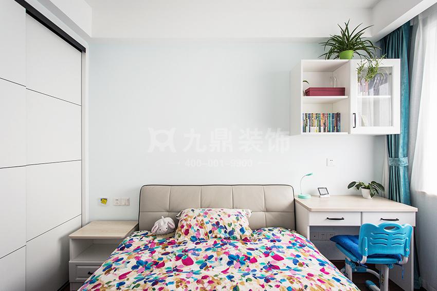 装修风格分类:房子装修成什么风格好看?