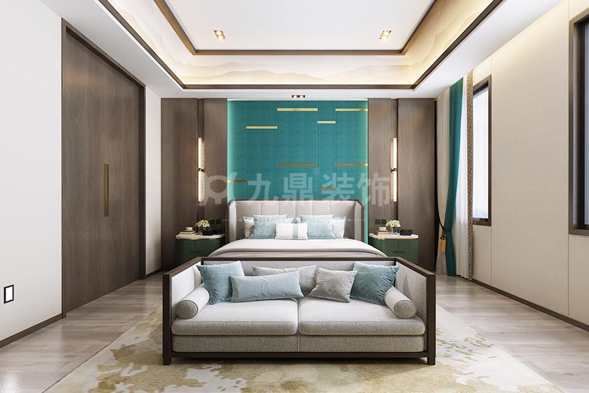 2020年轻奢风格流行的家具有哪些?2020年最流行的装修风格