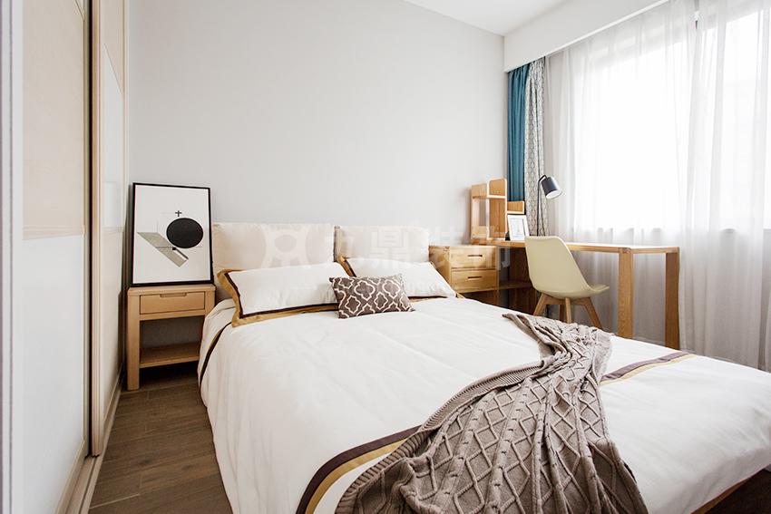 轻奢风格装修元素,色彩和特点,轻奢风格设计说明